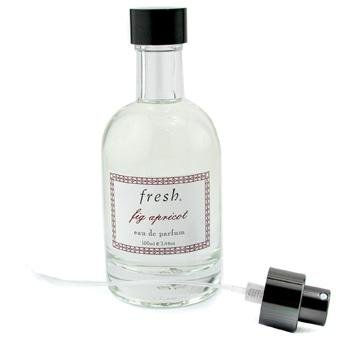 Fresh Fig Apricot Eau De Parfum Spray - 100ml/3.4oz ()