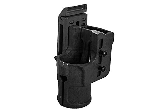 Emerson Speed Flashlight Holster for Airsoft MOLLE Vests & P