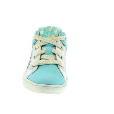 Bunnies Mädchen Sneakers lkGNNhqdF