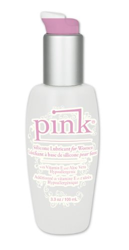 pink-silicone-lubricant-for-women-33-fl-oz