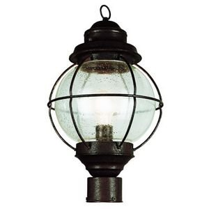 Outdoor Lighting Onion Lanterns in US - 5