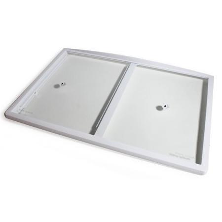 Frigidaire 240358926 Shelf Refrigerator by Frigidaire