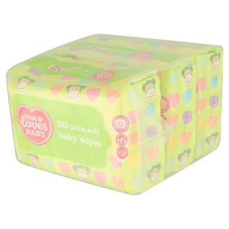 tesco-love-baby-gentle-baby-wipes-20-sheets-x-3-pack