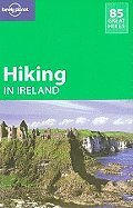 Download Lonely Planet Hiking in Ireland 3RD EDITION [PB,2010] pdf epub