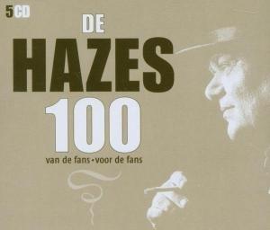 Andre Hazes - De Hazes 100 (CD2) - Zortam Music
