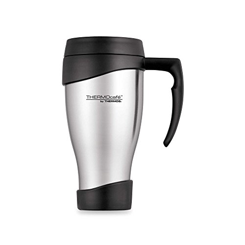 Thermos THERMOcafe Insulated 24 Ounce Travel