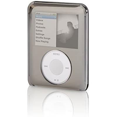 griffin-reflect-case-for-ipod-nano