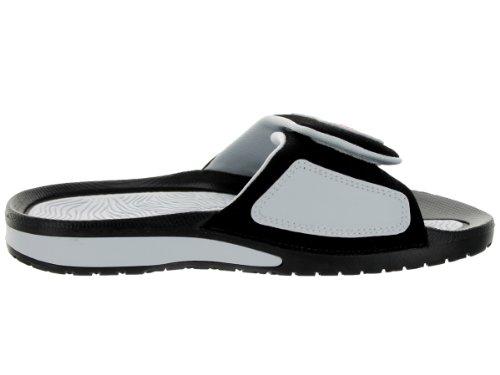 Kids Unisex Nike Unisex Nike q6S8wEtB