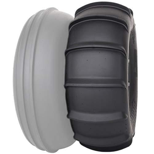 (STI Sand Drifter Rear Tire (28x13-14))