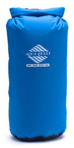 Aqua Waterproof Camera Bag - 5