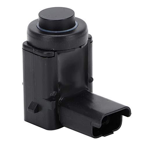 Suuonee Parking Sensor, Parking Sensors Reverse Parking Radar Assist Sensor Fit For 407 9663649877ZR: