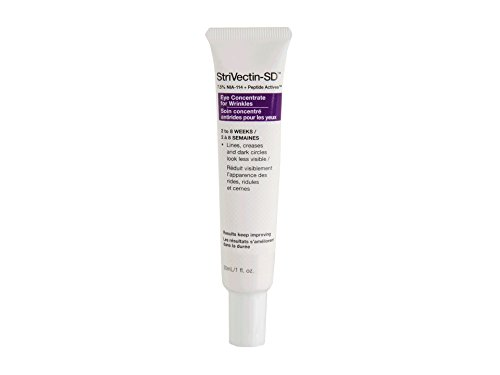StriVectin-Eye-Concentrate-for-Wrinkles