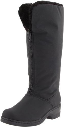 Tundra Women's Alice Winter Boot