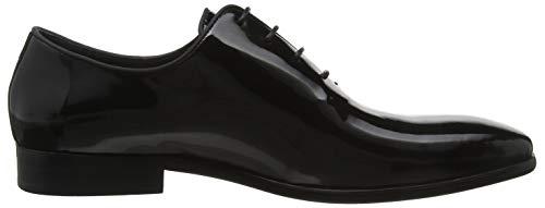 Dune De Derby Zapatos black Pianos Cordones Black Para Hombre Negro rEIqE