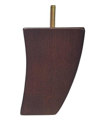 Elegent Upholstery 4