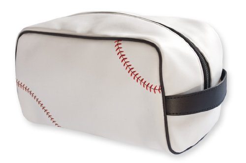 baseball-toiletry-bag