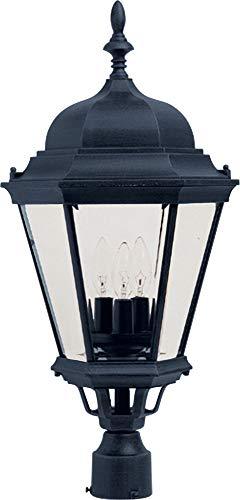Colonial Lighting Outdoor in US - 6