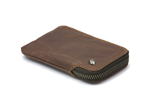Bellroy Mens Leather Small Wallet