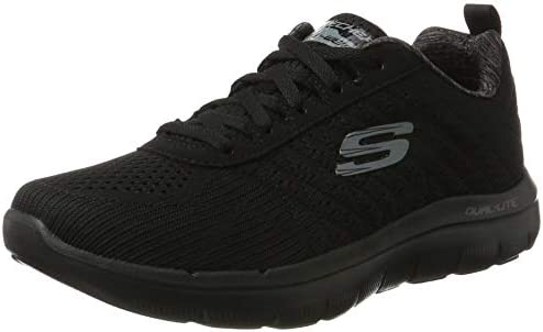 Skechers Sport Men s Flex Advantage 2.0 the Happs Oxford