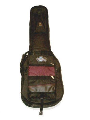 World Tour BDX22 Pro Double Bass Guitar Gigbag