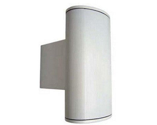 Ark Lighting Up/Down Cylinder Wall Pack AWCD100MH 100W METAL