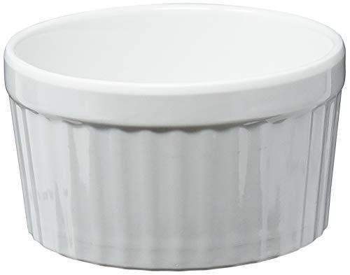 Ramekin Can Ram, Haus Concept, 51901/006, Branco
