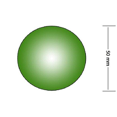 Green Welders - 7