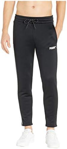 [プーマ PUMA] メンズ ボトムス カジュアルパンツ T7 Pop Track Pants [並行輸入品]