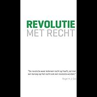 Revolutie met recht
