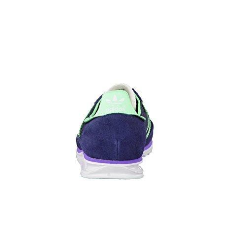 72 sportive M19226 SL Scarpe adidas CxvpOp