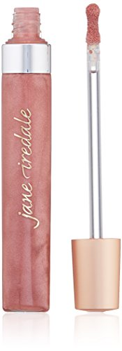 PureGloss Lip Gloss-Iced Mocha by jane iredale