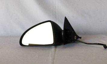 TYC 1860031 Pontiac G6 Passenger Side Power Non-Heated Replacement Mirror