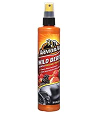 Armorall Protectant Gloss Finish Wild Berry