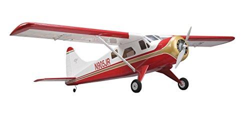 E-Flite-DHC-2-Beaver-25e-ARF-Airplane-EFL4525