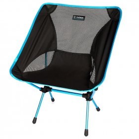 Helinox - Chair One, The Ultimate Camp Chair, Apple Green