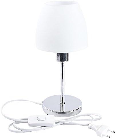 Gospođa Iskorijeniti Uskoro Base Per Lampada Da Tavolo Amazon Workout4wishes Org