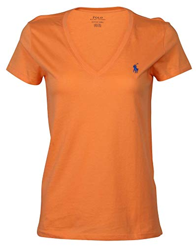 Top 10 recommendation polo shirts for women v neck