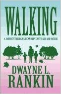 Book Walking: A Journey Through Life and Love with God and Nature
