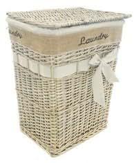 Ropero laundry cesto ropa sucia hogar - Cesto ropa sucia amazon ...