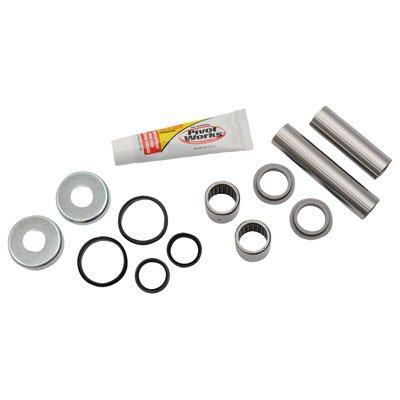 Pivot Works Swing Arm Bearing Kit for Honda TRX 400EX 1999-2008
