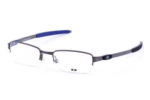 oakley-tumbleweed-05-ox3142-0450-eyeglasses-matte-cement-clear-demo-50-19