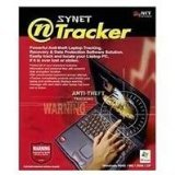 Ntrack Anti-theft By Synet Electronics