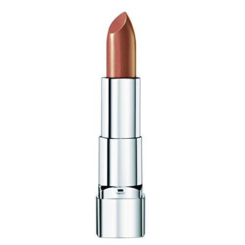 Rimmel Moisture Renew Lipstick, Nude Delight, 0.14 Fluid Ounce
