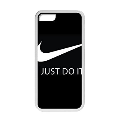 Amazon.com: QQQO Just do it NIKE Hot sale Phone Case for ...