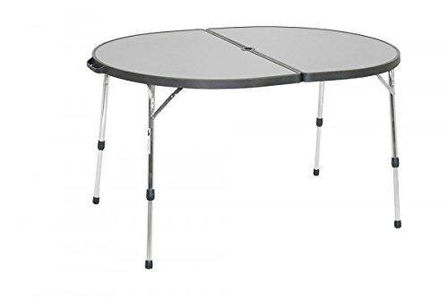 Stabielo de camping mesa plegable - Holly® Productos - Stabielo de ...