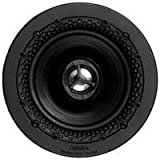 Definitive Technology Uera/Di 4.5R Round in-Ceiling Speaker (Single)
