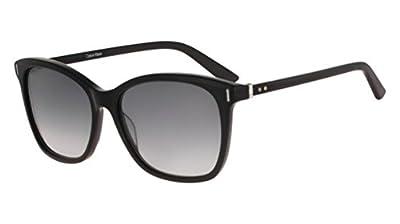 Sunglasses CALVIN KLEIN CK8514S 001 BLACK