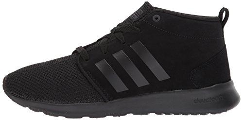 Cf Originals utility Black black Adidas Racer Donna Black Mid Qt q4dRnw5H