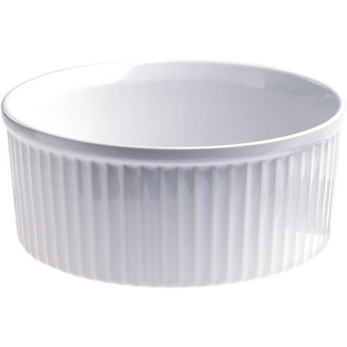 Revol Grands Classiques 32 Ounce Souffle Dish