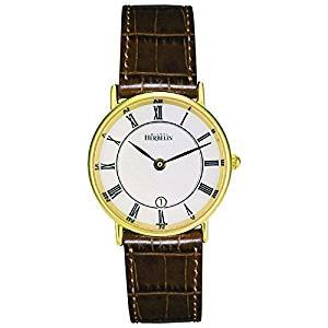 Lady's Watch - Michel Herbelin - Classic - 16845/P08GO